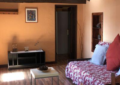 Casa de Campo Efigenia La Gomera 4761