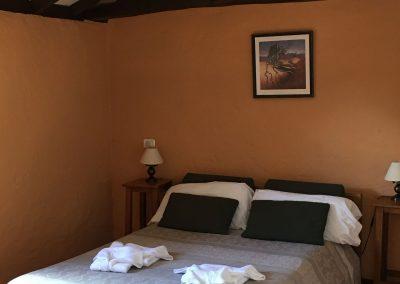 Casa de Campo Efigenia La Gomera 4764