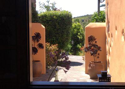 Los Laureles Efigenia La Gomera 5890