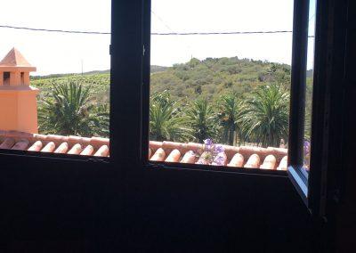 Los Verodes Efigenia La Gomera 5938