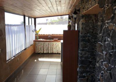 La Fuentecilla Efigenia La Gomera 5977