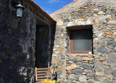 Casa de Campo Efigenia La Gomera 6014
