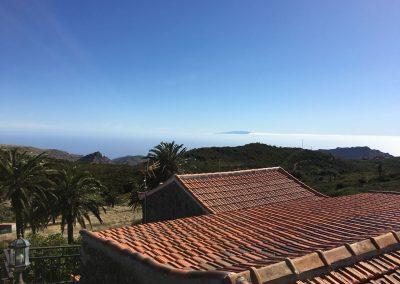 Entorno Efigenia La Gomera 6025